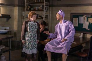 Nie z tego świata: sezon 15, odcinek 14 - recenzja