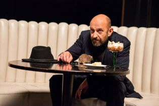 Mafia: Edycja Ostateczna - Janusz Chabior promuje grę. Zobacz klimatyczne wideo
