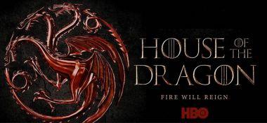 Gra o tron - kolejny aktor w obsadzie House of the Dragon. Będzie to kluczowa rola