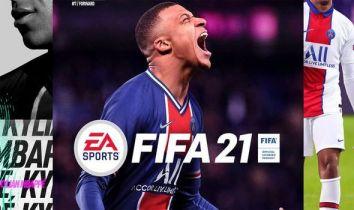 FIFA 21 - co z wersją demo gry? Mamy złe wieści...