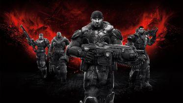 Gears of War w 2020 roku. Czy warto jeszcze sięgnąć po tę serię?