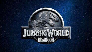 Jurassic World: Dominion - Universal wydał 3 mln dolarów na testy na koronawirusa