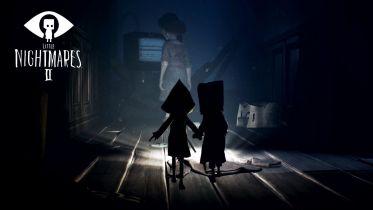 Little Nightmares 2 – wrażenia z pokazu