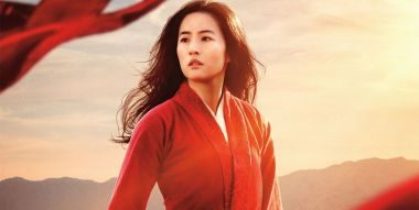 Mulan - recenzje w sieci. Nie wszyscy krytycy są zadowoleni