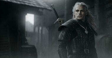 The Witcher: Blood Origin - znamy scenarzystów miniserialu w świecie Wiedźmina