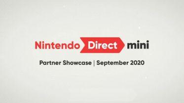 Nintendo Direct Mini zapowiedziane. Zobaczymy nowe gry, które trafią na Switcha