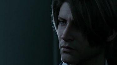 Resident Evil: Wieczny Mrok - Netflix szykuje serial animowany. Zobacz zwiastun