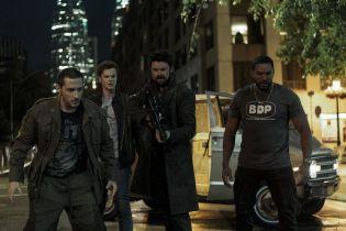 The Boys - wybuchowy zwiastun finału 2. sezonu serialu. Billy i ekipa idą na wojnę z supkami