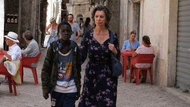 Życie przed sobą - zwiastun filmu. Sophia Loren powraca do aktorstwa w produkcji Netflixa