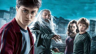 Harry Potter i Książę Półkrwi - quiz dla fanów. Jak dobrze pamiętasz film?