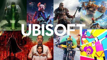 Ubisoft wchodzi w nową generację. Firma ujawniła szczegóły działania ich gier na PS5 i Xbox Series X