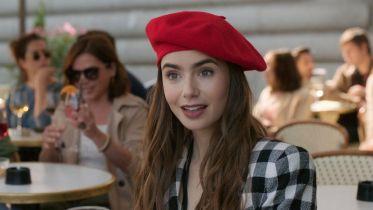 Emily w Paryżu - francuscy dziennikarze krytykują serial za szerzenie stereotypów