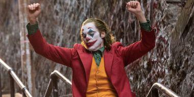 Grammy 2021 - Joker, Star Wars 9 oraz No Time to Die z nominacjami w kategoriach filmowych