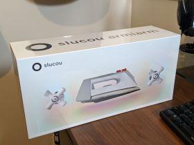 Facebook wysyłał deweloperką wersję Oculusa Quest 2 jako żelazko, aby zapobiec przeciekom