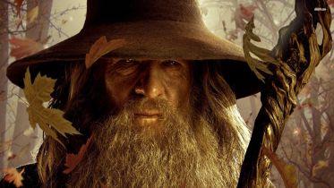 Władca pierścieni w 4K. Peter Jackson wyjaśnia, co zmienił w remasterze