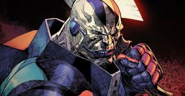 X-Men - Apocalypse ma nową genezę. Są w niej anioły, demony i wilkołaki