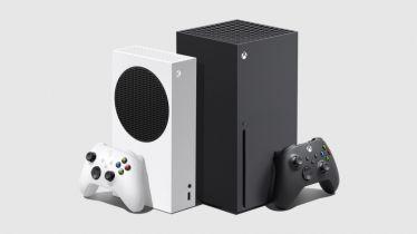 Phil Spencer: wszystkie tytuły na wyłączność dla Xboxa trafią do Microsoft Store i na Steama