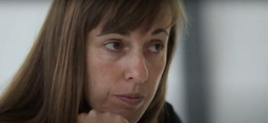 Judit Olah o filmie HBO Powrót do Epipo: Te rany kiedyś się zagoją [WYWIAD TOFIFEST 2020]