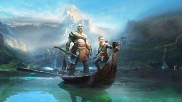 God of War- dlaczego oryginalny aktor głosowy nie wystąpił w grze?