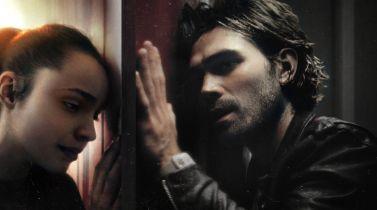 Najgorsze filmy 2020 według krytyków. Dolittle Roberta Downeya Jr. wśród nich