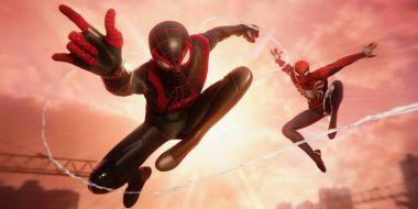 Marvel's Spider-Man: Miles Morales - w grze powrócił easter egg z produkcji z 2018 roku