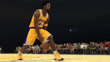 NBA 2K21 - po premierze w grze pojawiły się reklamy. Gracze są wściekli