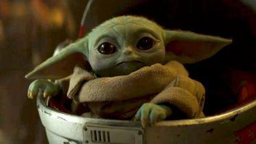 The Mandalorian - Baby Yoda w galerii sztuki i SNL. Jak przyjęty został nowy odcinek?