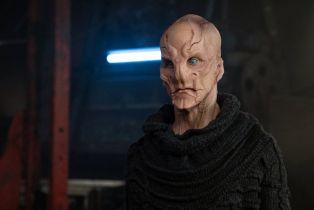 Star Trek: Discovery: sezon 3, odcinek 2 - recenzja