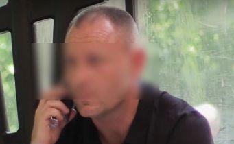 Złodzieje - prowadzący program w TVN Turbo zatrzymany. Zarzuca się mu... udział w grupie przestępczej