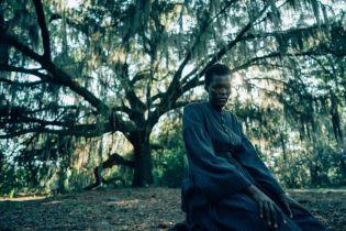 Underground Railroad - pierwsze zdjęcia z serialu historycznego reżysera Moonlight