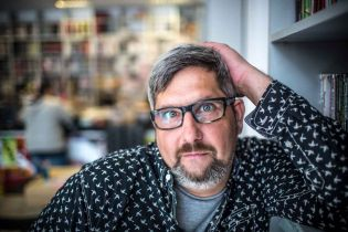 To najtrudniejsza edycja Festiwalu: wywiad z Adamem Radoniem, dyrektorem MFKiG