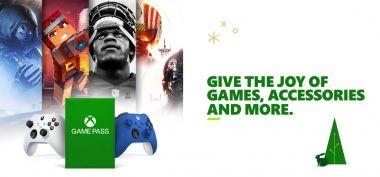 Black Friday dla posiadaczy konsol Xbox. Microsoft zaprasza na zakupy