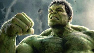 Pamiętacie, co Hulk zrobił z Lokim w MCU? [SPOILER] właśnie zafundował mu to samo
