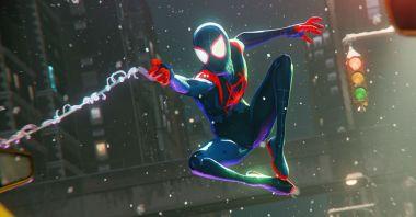 Marvel's Spider-Man: Miles Morales - zobacz wszystkie stroje pajączka