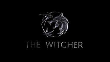The Witcher: Blood Origin - poszukiwane dwie główne role żeńskie? Nowe informacje