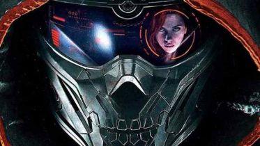 Czarna Wdowa - rola Taskmastera jest inna niż myślimy? Scarlet Johansson zapowiada