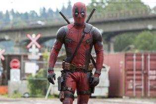Deadpool: pięciolecie filmu. Ryan Reynolds publikuje dowcipną odpowiedź na list fana