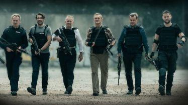 Box Office Polska: TOP 10 polskich filmów z największą frekwencją w kinach w 2020 roku
