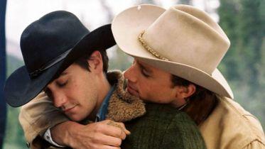 Tajemnica Brokeback Mountain - czy klasyka kina queerowego przeszła próbę czasu?