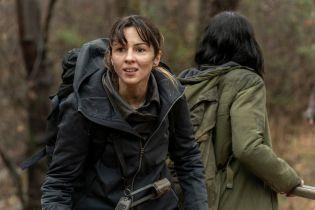 The Walking Dead: Nowy świat - co w 2. sezonie? Twórcy o przyszłości uniwersum