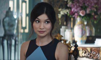 Dlaczego Gemma Chan wraca do MCU w innej roli? Kevin Feige ma dar przekonywania