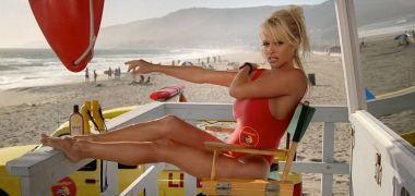 Pamela Anderson, Tommy Lee i słynna sekstaśma - powstaje serial. Poznajcie odtwórców ról