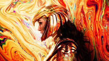 Wonder Woman 1984 - nowe fragmenty filmu w kolejnym zwiastunie. Diana kontra Cheetah