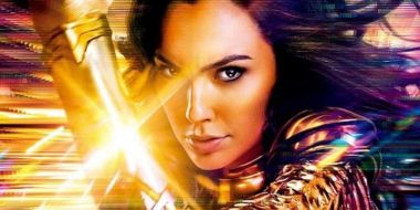 Wonder Woman 1984 - Warner Bros. zgłasza film do Oscarów. Gal Gadot o trzecim filmie