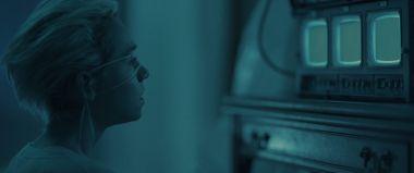 Niech się stanie – recenzja filmu [Splat!FilmFest 2020]