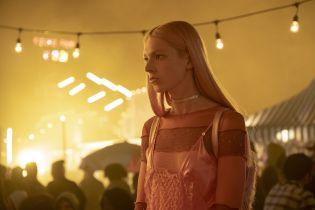 Euforia - zwiastun drugiego epizodu specjalnego serialu. Wcześniejsza premiera w HBO Max