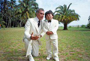 Wyspa Fantazji - powstanie reboot serialu z lat 70.