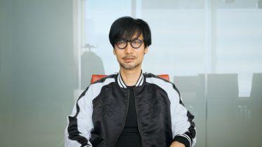Kojima Productions obchodzi 5. urodziny. Z tej okazji dostaliśmy… wideo z podziękowaniami