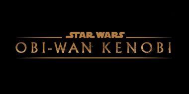 Obi-Wan Kenobi - Hayden Christensen jako Darth Vader na fanowskim plakacie