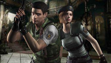 Resident Evil - Sony przyśpiesza premierę filmu